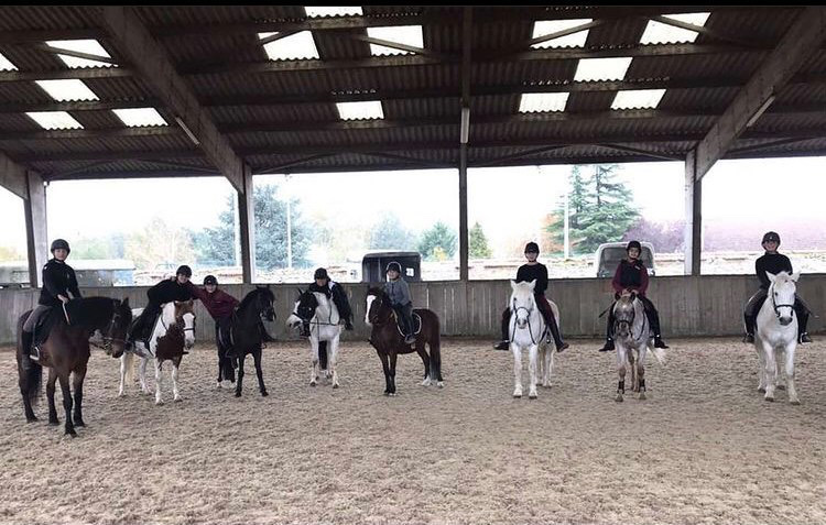 passage-galop-ecurie-essone-ecuriedelatour-pension-poneyclub-cours-equitation-poney